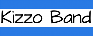 Kizzo Band